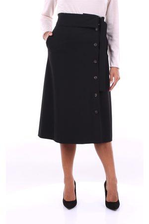 PESERICO SIGN Women Maxi Skirts - Skirts Long Women
