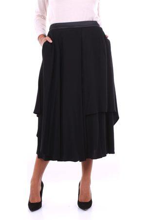 PESERICO SIGN Skirts Long Women