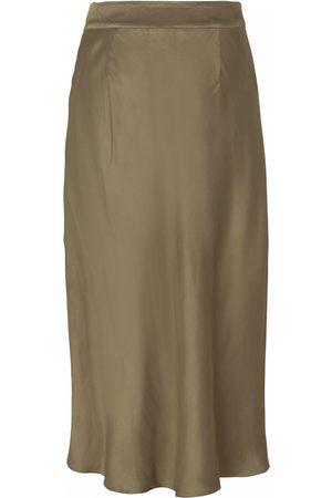 Second Female Women Midi Skirts - Eddy Midi skirt