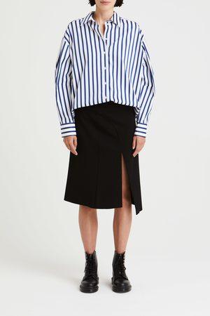 Dagmar Women Skirts - Milia Skirt