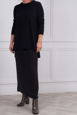 Sita Murt Knit Skirt