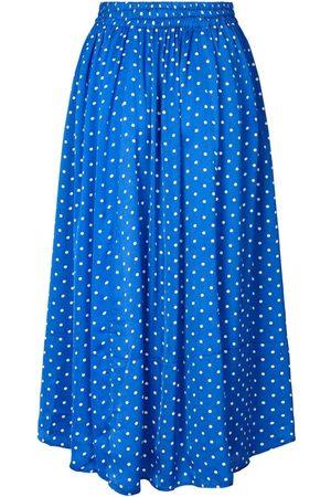 Lollys Laundry Libra skirt