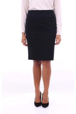 PESERICO SIGN Women Midi Skirts - Skirts Midi Women