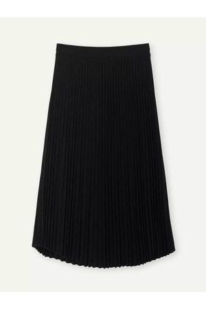 Libertine Libertine Closer Skirt