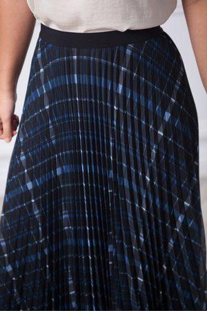 MARELLA Brama Long Skirt
