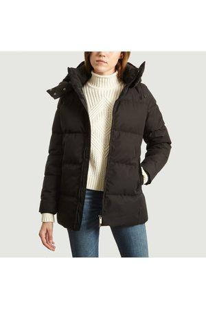 PYRENEX Lille Puffer Jacket