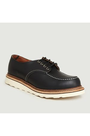 Red Wing Oxford 8106 Classic Moccasins Shoes