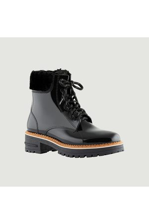 LEMON JELLY Oleta anckle boots