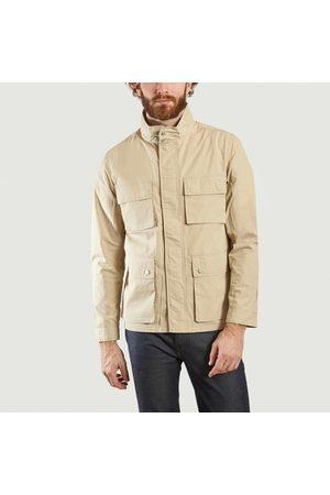 Aigle Nepeta jacket