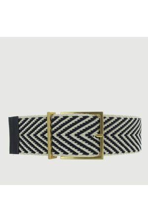 MAISON BOINET Corset belt