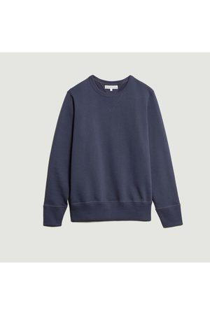 Merz B Schwanen Classic sweatshirt 1930s INK