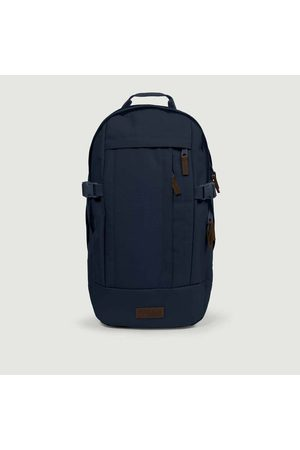 Eastpak Extrafloid Mono Backpack Mono night