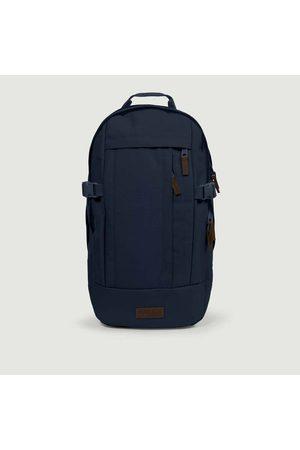 Eastpak Men Laptop Bags - Extrafloid Mono Backpack Mono night