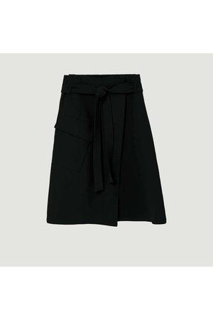 Loreak Mendian Brief Skirt A
