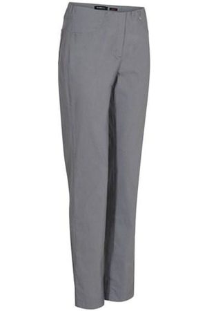 Robell Bella Trousers 51559 5499 Col-96 78cm