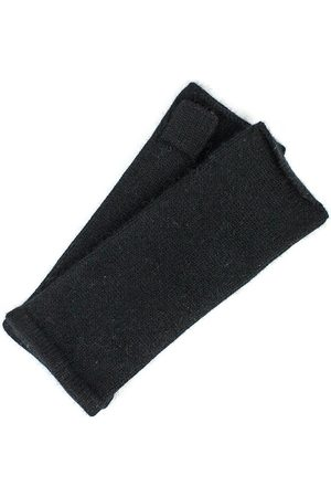 SOMERVILLE . Cashmere Wrist Warmers