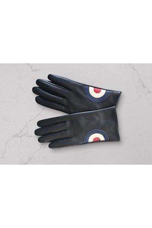 Amanda Coleman Target Gloves