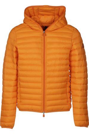save the duck Coats - Coats