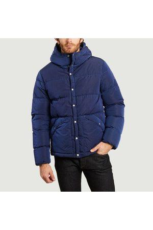 Holubar Deep powder fluffy jacket DY50