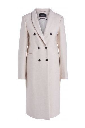 SET Set mantel Coat 71034