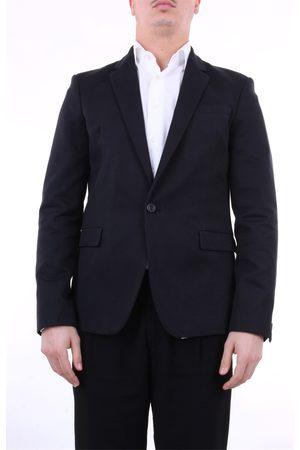CHOICE Jackets Blazer Men