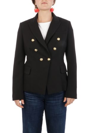 Nenette Women's Jackets & Coats 30BB. BELLA 0700