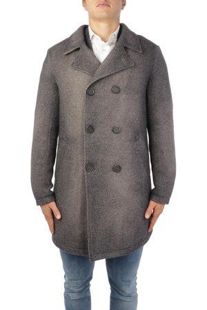 Gimo's GIMO`S Men's Jackets & Coats L.420.TMB 008