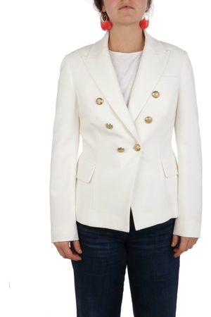 Nenette Women's Jackets & Coats 30BB. BELLA 1488