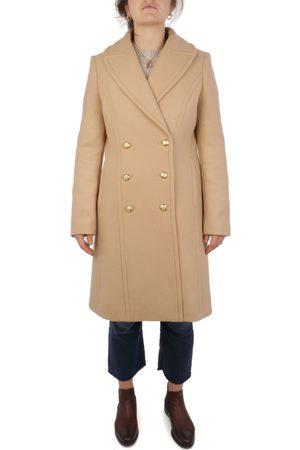 Nenette Women's Jackets & Coats 30BB. VOLPE 0621
