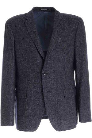 Emporio Armani Men's Jackets & Coats 91GS5091578 921