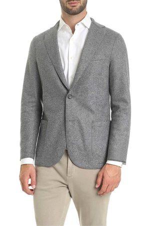 ELEVENTY Men's Jackets & Coats 979JA0001JAC24018 14N