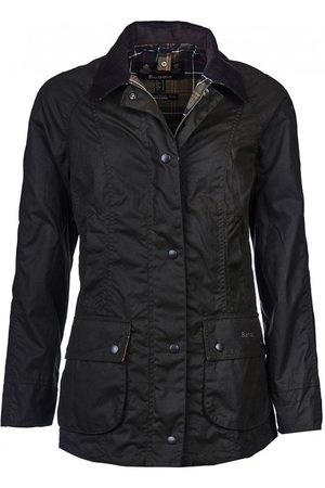 Barbour Barbour Classic Beadnell