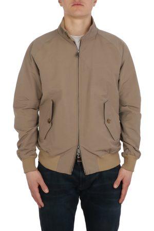 Baracuta Men's Jackets & Coats BRCPS0001 BCNY1 710