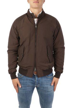 Baracuta Men's Jackets & Coats BRCPS0337 BCNY1 711