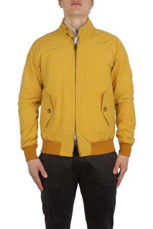 Baracuta Men's Jackets & Coats BRCPS0001 BCNY1 2732