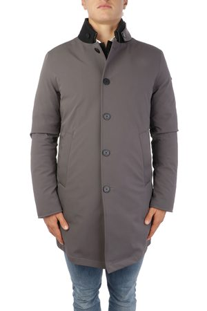 Duno Men's Jackets & Coats PALLADIUM CAPALBIO 471