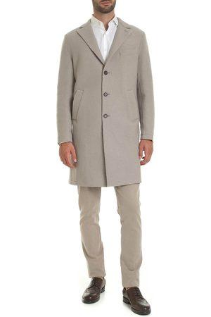 ELEVENTY Men's Jackets & Coats 979CS0169CAS24004 02