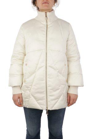 Nenette Women Jackets - Women's Jackets & Coats 30BB. IONIO 1488