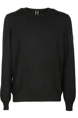 Hogan Sweaters