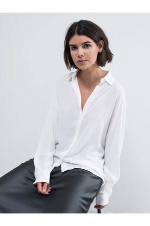Ahlvar Gia Shirt in