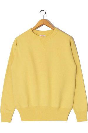 Sunray Sportswear Sunray Lanaikea Sweatshirt in Dusky Citron
