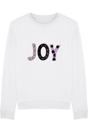Uzma Bozai Joy x EAA
