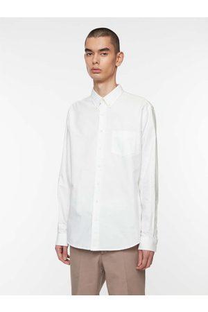 Schnaydermans Shirt Oxford One