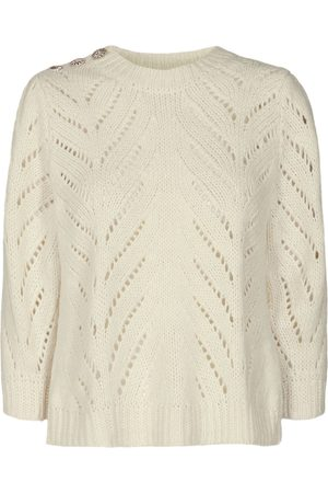Numph Nubritney Knitted Jumper