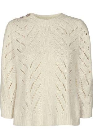 Numph Women Sweaters - Nubritney Knitted Jumper