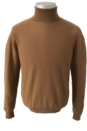 Circolo 1901 - Vicugna Turtleneck Knitwear CN2908