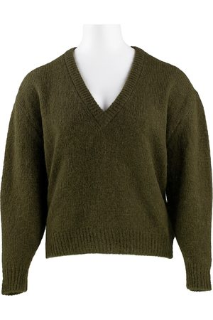 CHARLIE JOE Katia Sweater