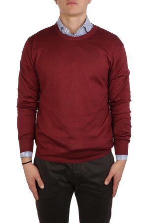 LAMBERTO LOSANI Men's Knitwear H281014 428