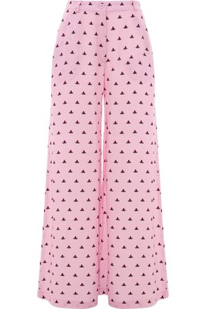 Paolita Thetis Farrah Trousers