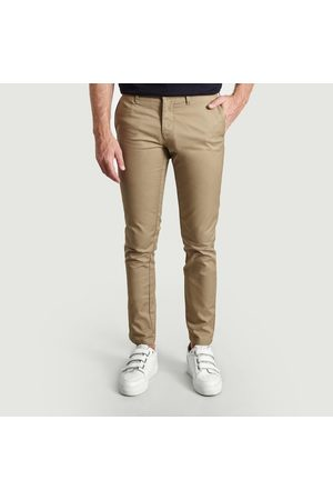 Carhartt WIP Sid Chinos Leather Carhartt WIP